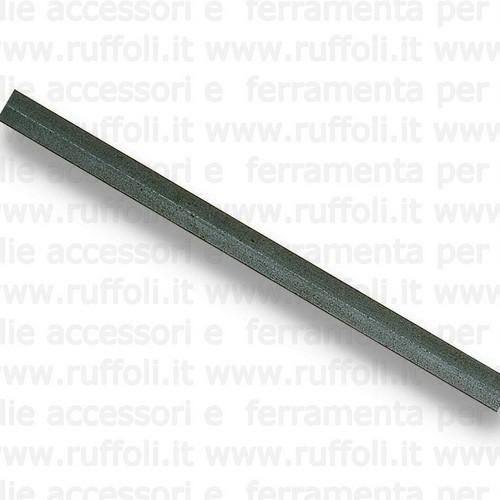 Asta esagonale per serratura MG9336
