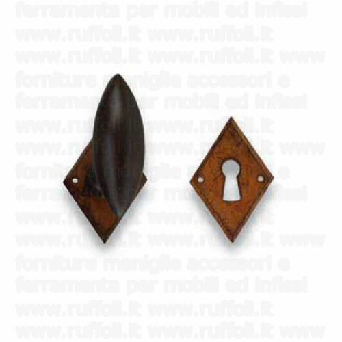 Maniglia per porte MG5051