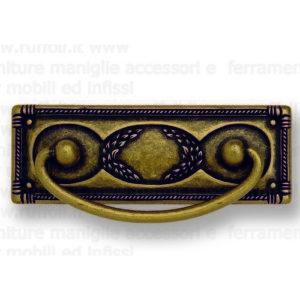 Maniglia per mobili antichi MG2500