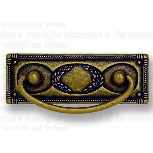 Maniglia per mobili antichi MG2490