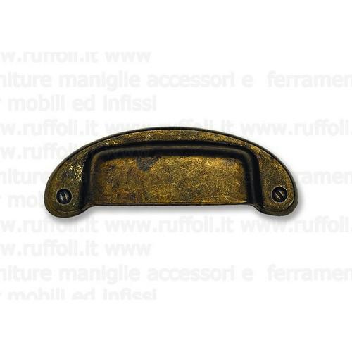Maniglia per mobili antichi MG4723