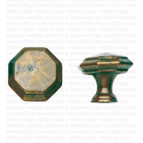 Pomolo per mobili antichi Bes22090