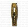 Maniglia per mobili antichi 4885/90