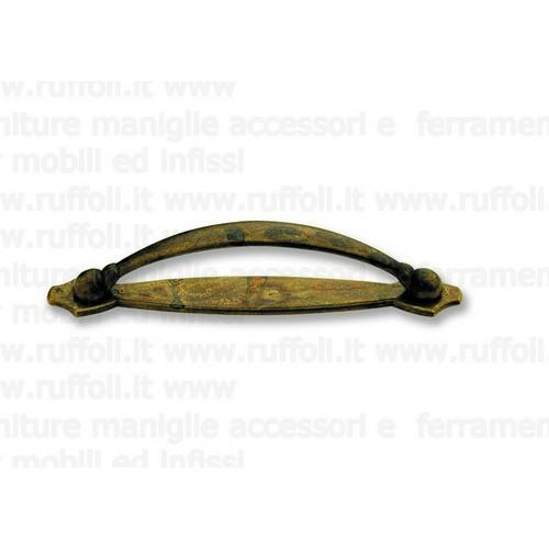 Maniglia per mobili antichi 4902/06