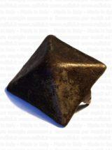 Copridado Ferro anticato 091139/41