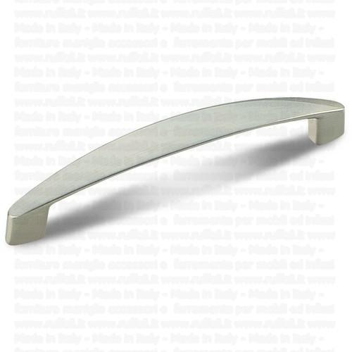 maniglia per mobili moderni gamet00001