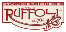 Ruffoli