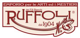 Ruffoli