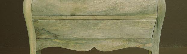 cosmetici per il legno - woody - colori e vernici - Ruffoli - mobile