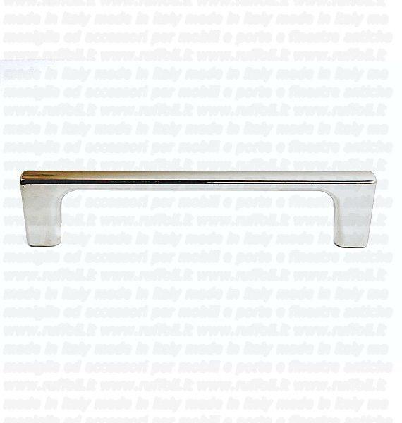 maniglia-per-mobili-cromo-lucido-fenix