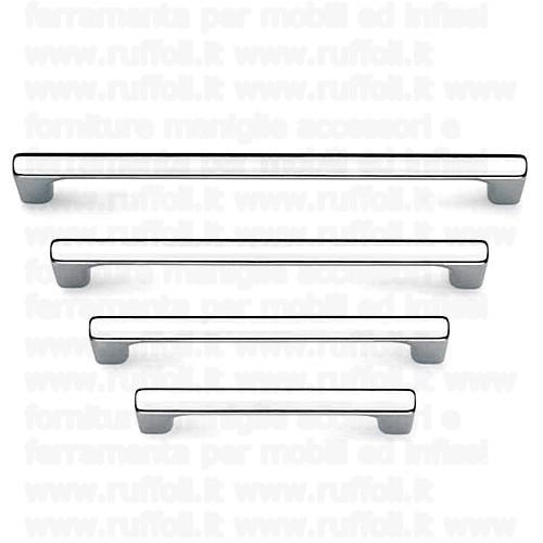 maniglia per mobili moderni fenix
