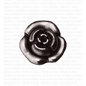 pomolo per mobili-rosa argento vecchio 00002