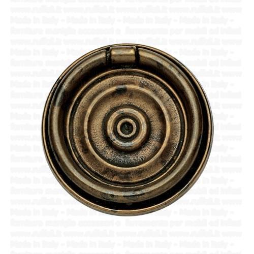 maniglia-per-mobili-antichi-bes1004A