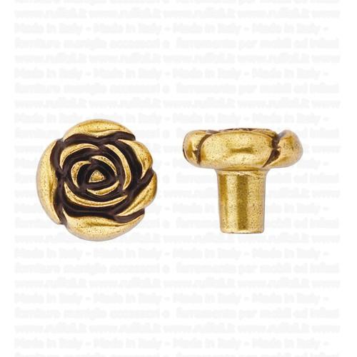 Pomolo per mobili antichi - bes 2336