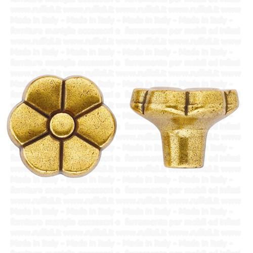 Pomolo per mobili antichi - bes 2338