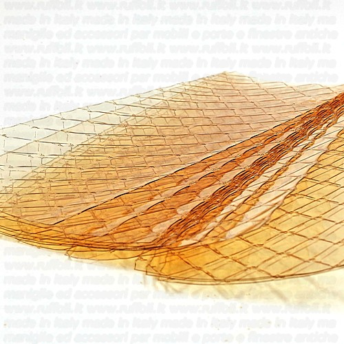 colla gelatina di pesce