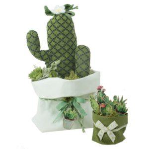 Tubolare_Cactus-big-washy paper